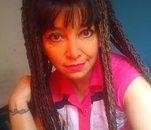 Fotografia de Chuchy43, Chica de 43 años