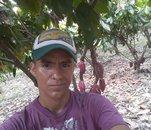 Fotografia de Mario_, Chico de 28 años