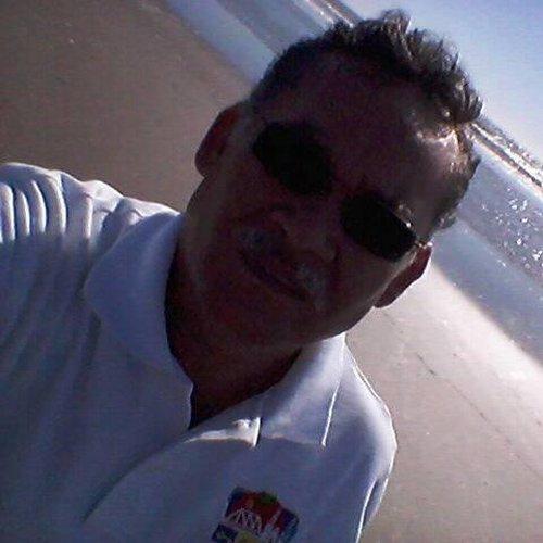 Fotografia de Tupapitoconsentidor, Chico de 56 años