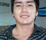 Fotografia de karlos_890, Chico de 18 años