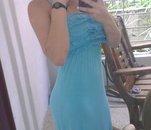 Fotografia de sofiayedra, Chica de 21 años
