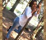 Fotografia de Laulips, Chica de 39 años