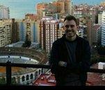 Fotografia de Marceloyo, Chico de 36 años