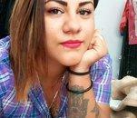 Fotografia de Bebitahot, Chica de 26 años