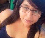 Fotografia de J4n3th, Chica de 28 años
