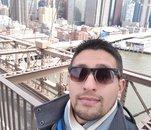 Fotografia de juan1avila, Chico de 28 años