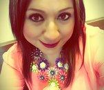 Fotografia de Lorsi, Chica de 34 años
