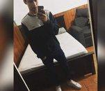 Fotografia de mathias123, Chico de 22 años