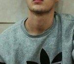 Fotografia de Popolop9, Chico de 23 años
