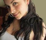 Fotografia de yulima12, Chica de 24 años