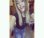 Fotografia de Lucii137, Chica de 18 años