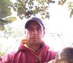 Fotografia de Francesco16, Chico de 37 años