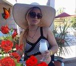 Fotografia de Daniela21, Chica de 23 años