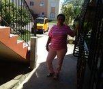 Fotografia de misael1956, Chica de 46 años