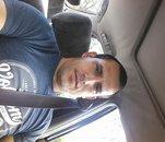 Fotografia de Oscar43, Chico de 36 años