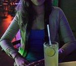 Fotografia de Nagus, Chica de 30 años