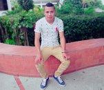 Fotografia de Manuelj1919, Chico de 22 años