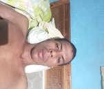 Fotografia de Vasp02, Chico de 35 años