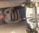 Fotografia de martinez12345, Chico de 27 años
