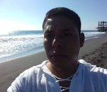Fotografia de Doydoy1, Chico de 27 años