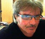 Fotografia de Miguel54, Chico de 54 años