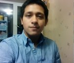 Fotografia de DenilPier24, Chico de 28 años