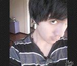 Fotografia de moisesspp1998, Chico de 19 años