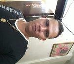 Fotografia de youdel8711, Chico de 31 años