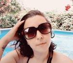 Fotografia de LadyBird, Chica de 30 años