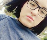 Fotografia de MilagrosP, Chica de 20 años