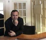 Fotografia de Monti1, Chico de 51 años