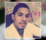 Fotografia de Angel_Miguel97, Chico de 20 años