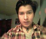 Fotografia de Henryks, Chico de 27 años