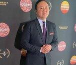 Fotografia de zhangki, Chico de 60 años