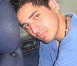 Fotografia de ricardolobosp, Chico de 35 años