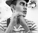 Fotografia de Jh840, Chico de 23 años