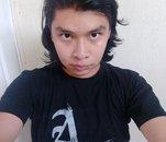 Fotografia de Alphaalex, Chico de 23 años