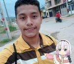 Fotografia de jeffkun9, Chico de 19 años