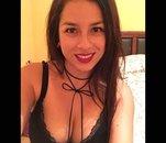 Fotografia de Pilarcita25, Chica de 27 años