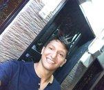 Fotografia de Diegual, Chico de 23 años