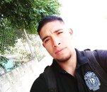 Fotografia de Eduardoalfa, Chico de 33 años