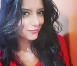 Fotografia de karla69, Chica de 24 años