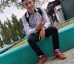 Fotografia de Bryant333, Chico de 18 años