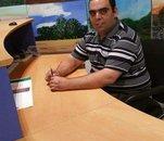 Fotografia de Elisfranc40, Chico de 41 años