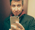 Fotografia de Jc_Poblete, Chico de 34 años