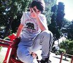 Fotografia de facundo43, Chico de 23 años