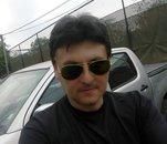 Fotografia de Am7alemn, Chico de 53 años