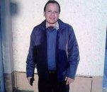 Fotografia de ferr2403, Chico de 48 años