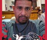 Fotografia de Sagitario121275, Chico de 42 años