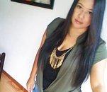 Fotografia de espinosa1993, Chica de 24 años